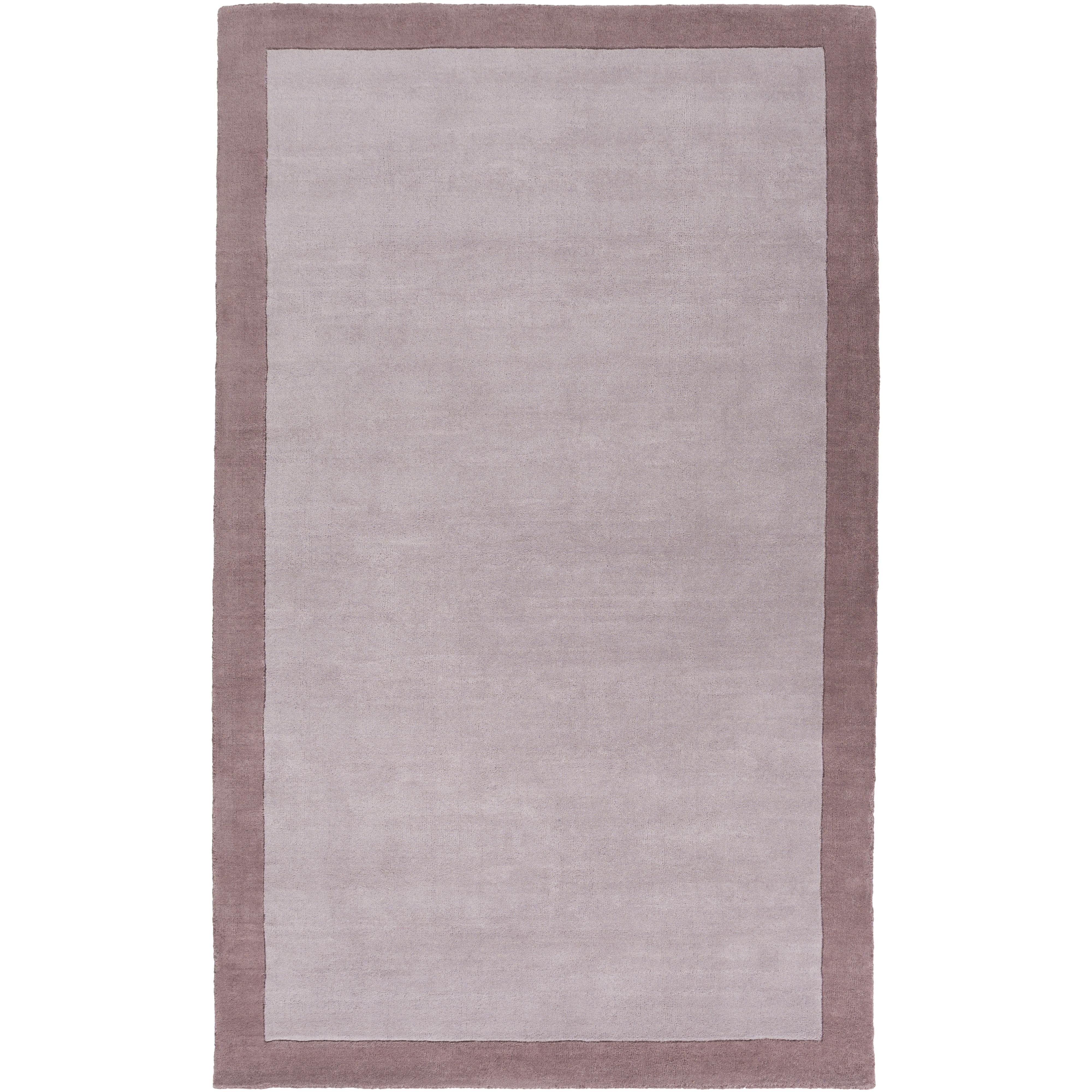 Surya Rugs Mystique 5' x 8' - Item Number: M5372-58