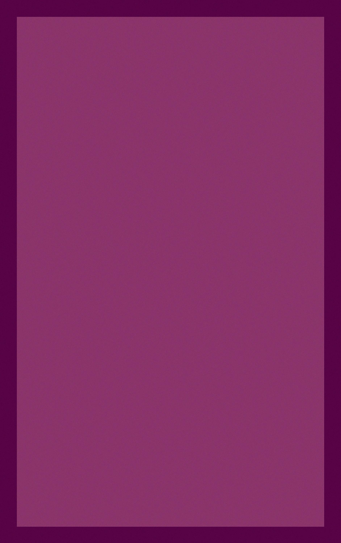 Surya Rugs Mystique 5' x 8' - Item Number: M5373-58