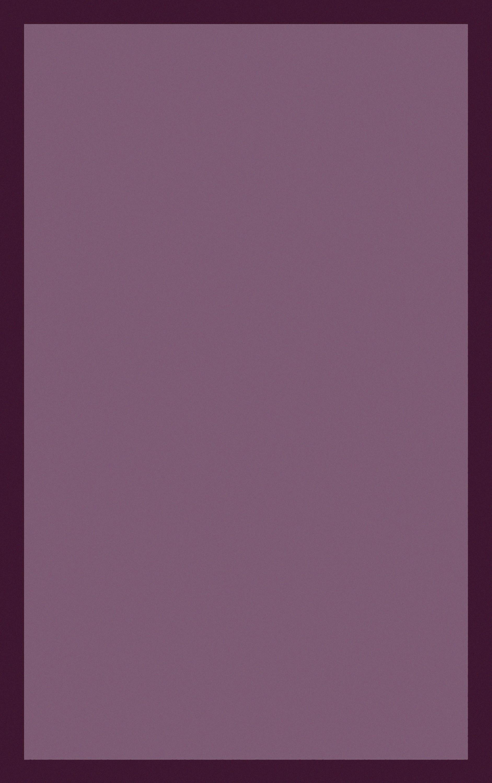 Surya Rugs Mystique 8' x 11' - Item Number: M5374-811