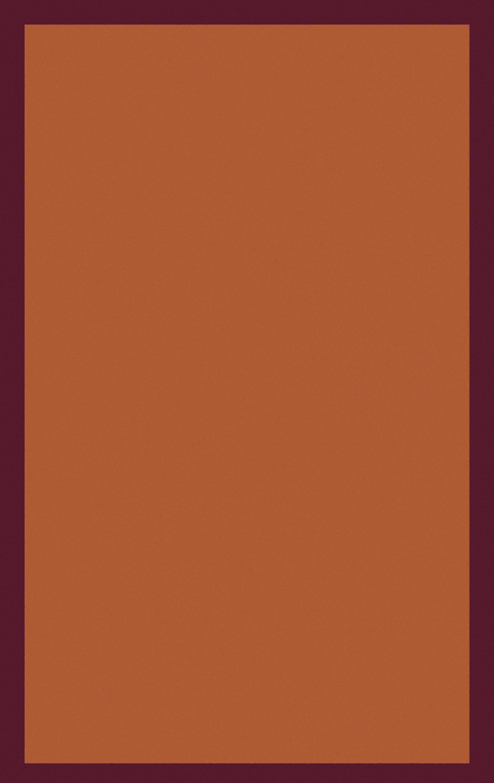 Surya Rugs Mystique 5' x 8' - Item Number: M5375-58