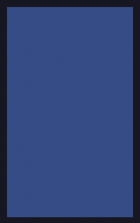 Surya Rugs Mystique 2' x 3' - Item Number: M5377-23
