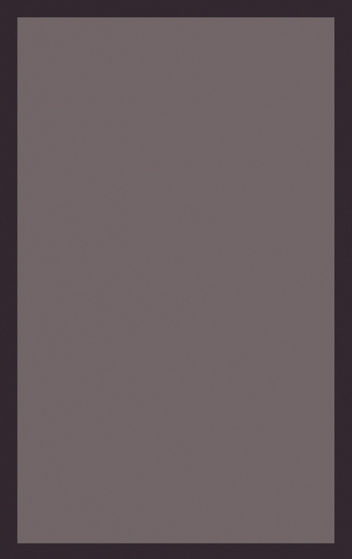 Surya Rugs Mystique 5' x 8' - Item Number: M5378-58