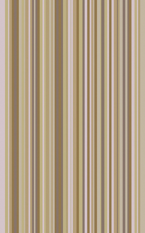 Surya Rugs Mystique 2' x 3' - Item Number: M5410-23