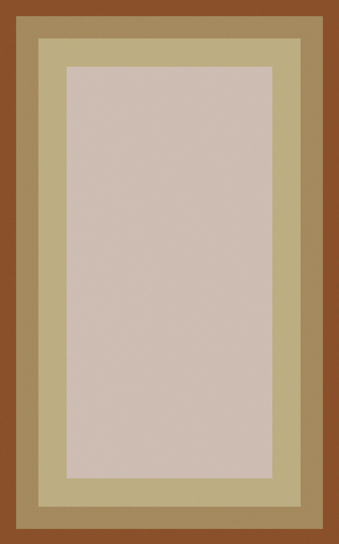 Surya Rugs Mystique 2' x 3' - Item Number: M5414-23