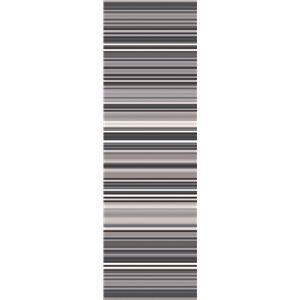 "Surya Rugs Mystique 2'6"" x 8'"