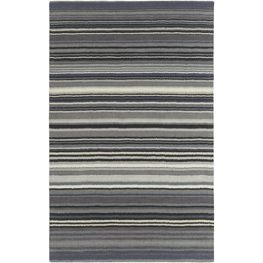 Surya Mystique 9' x 13' - Item Number: M5416-913
