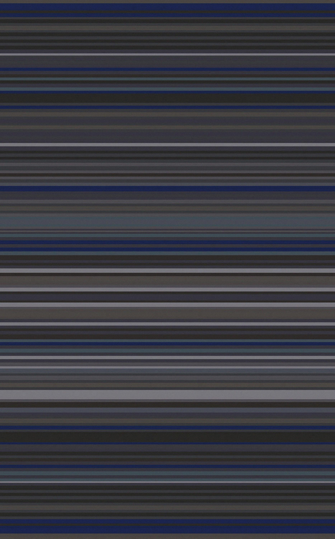 Surya Mystique 2' x 3' - Item Number: M5417-23