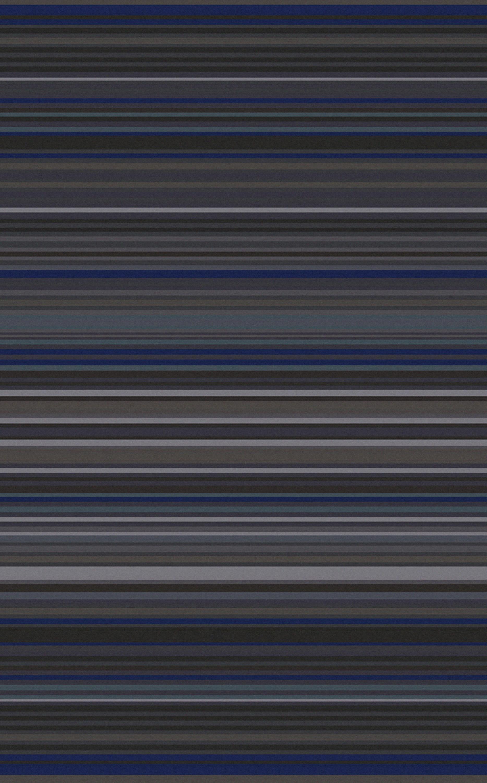 Surya Mystique 5' x 8' - Item Number: M5417-58
