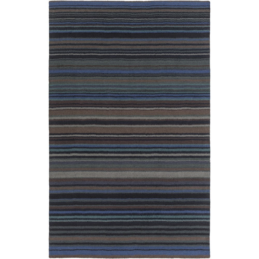 Surya Mystique 9' x 13' - Item Number: M5417-913