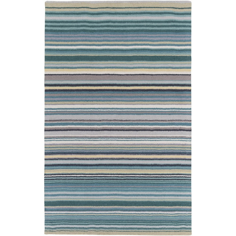 Surya Mystique 9' x 13' - Item Number: M5419-913