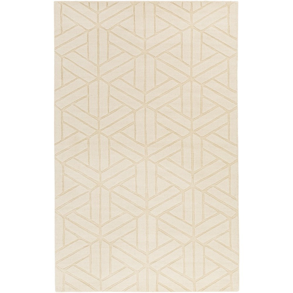 Surya Mystique 2' x 3' - Item Number: M5429-23
