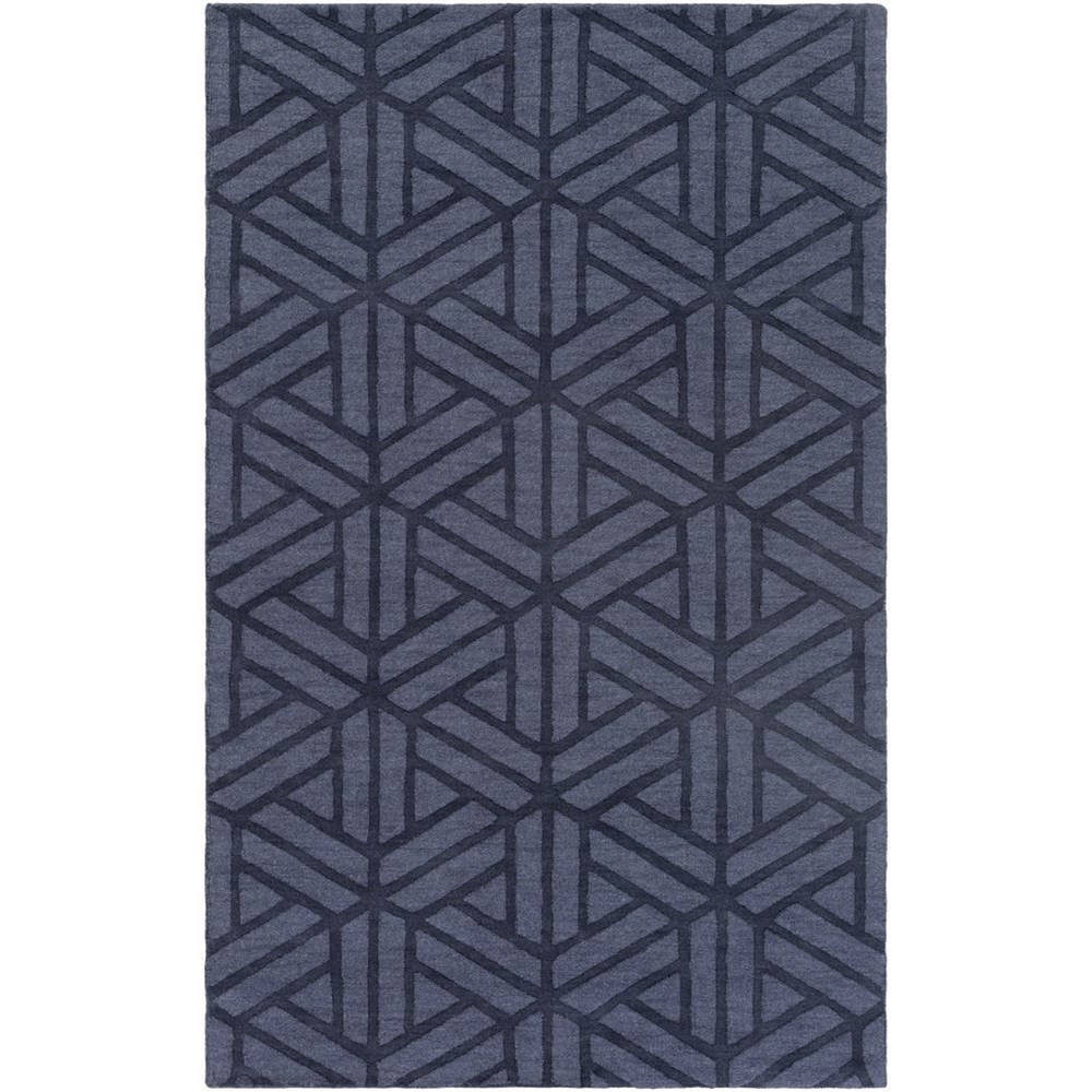"Surya Rugs Mystique 3'3"" x 5'3"" - Item Number: M5430-3353"