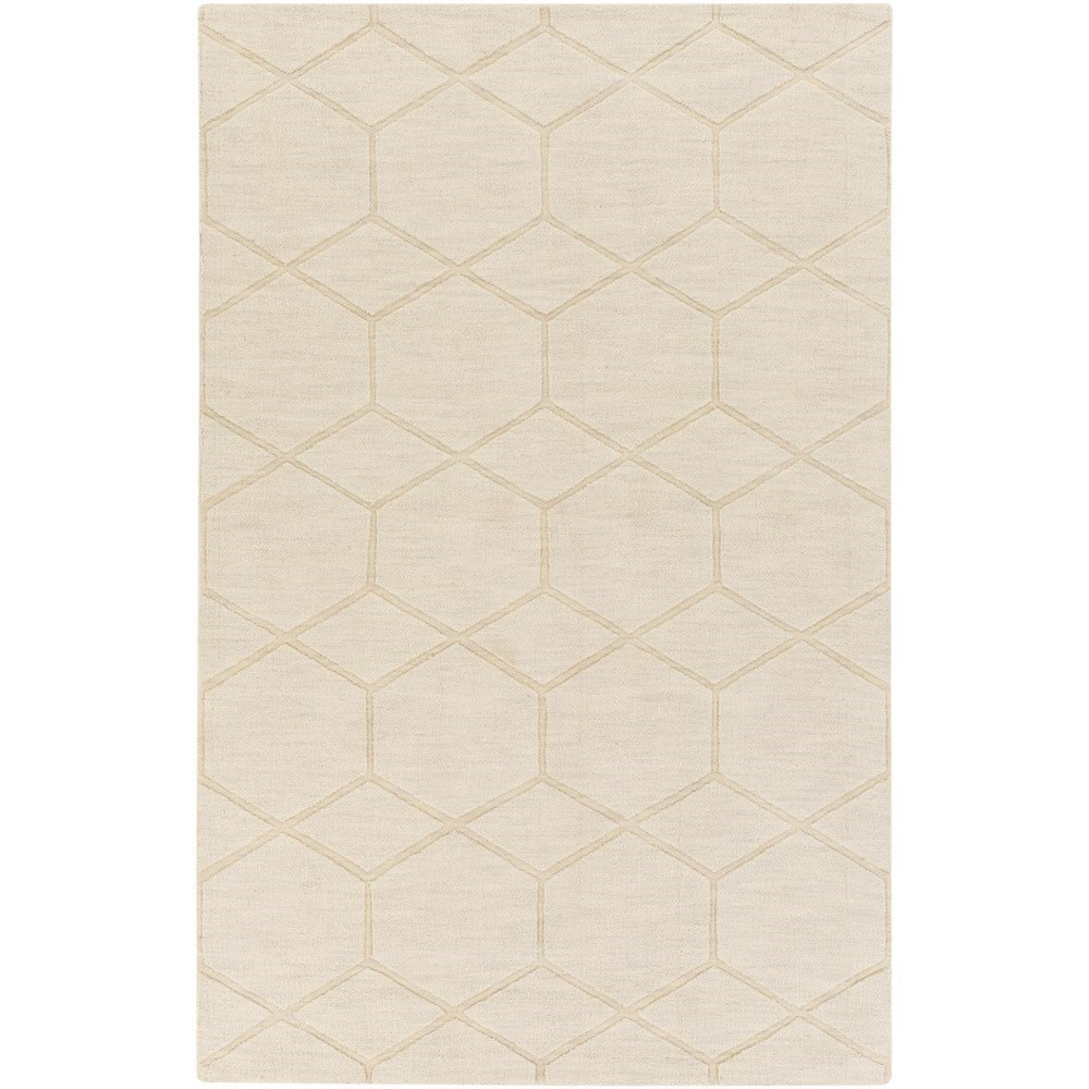 Surya Rugs Mystique 8' x 11' - Item Number: M5432-811