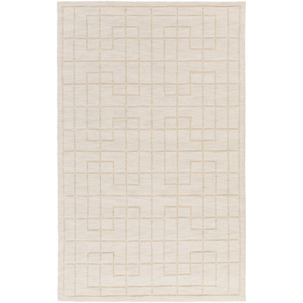 Surya Mystique 2' x 3' - Item Number: M5441-23