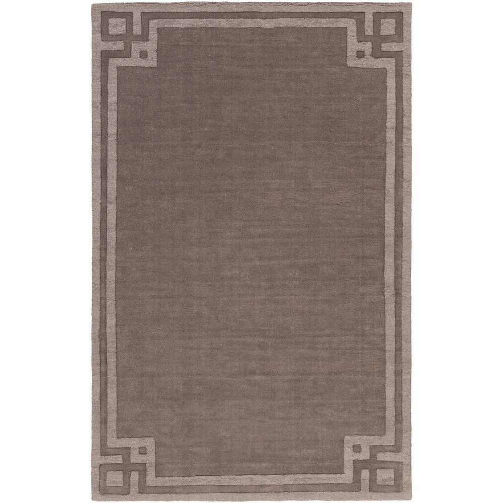 "Surya Mystique 3'3"" x 5'3"" - Item Number: M5445-3353"