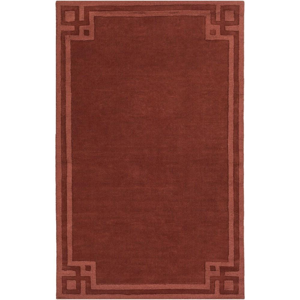 Surya Mystique 9' x 13' - Item Number: M5446-913