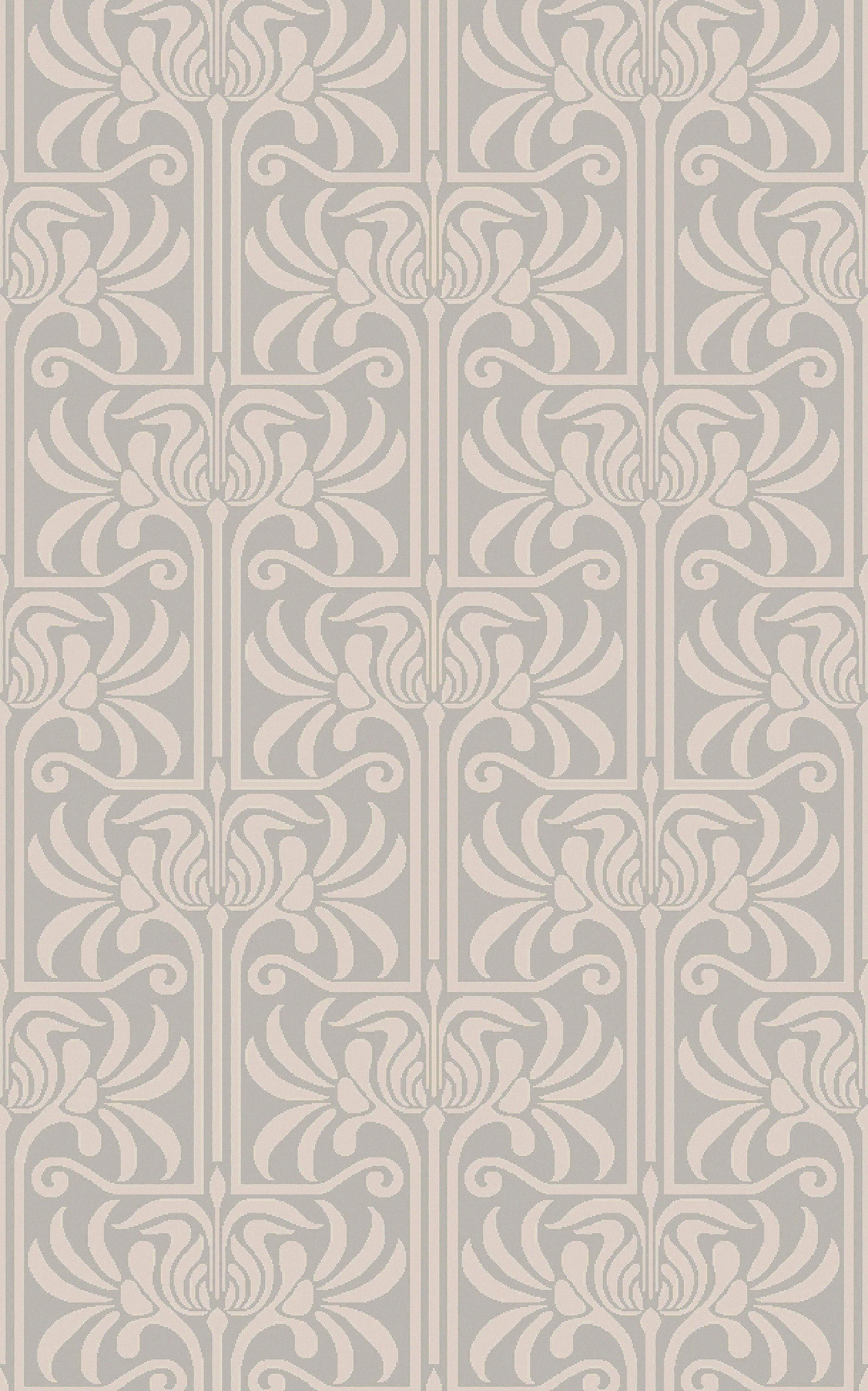 Surya Rugs Natura 9' x 13' - Item Number: NAT7055-913