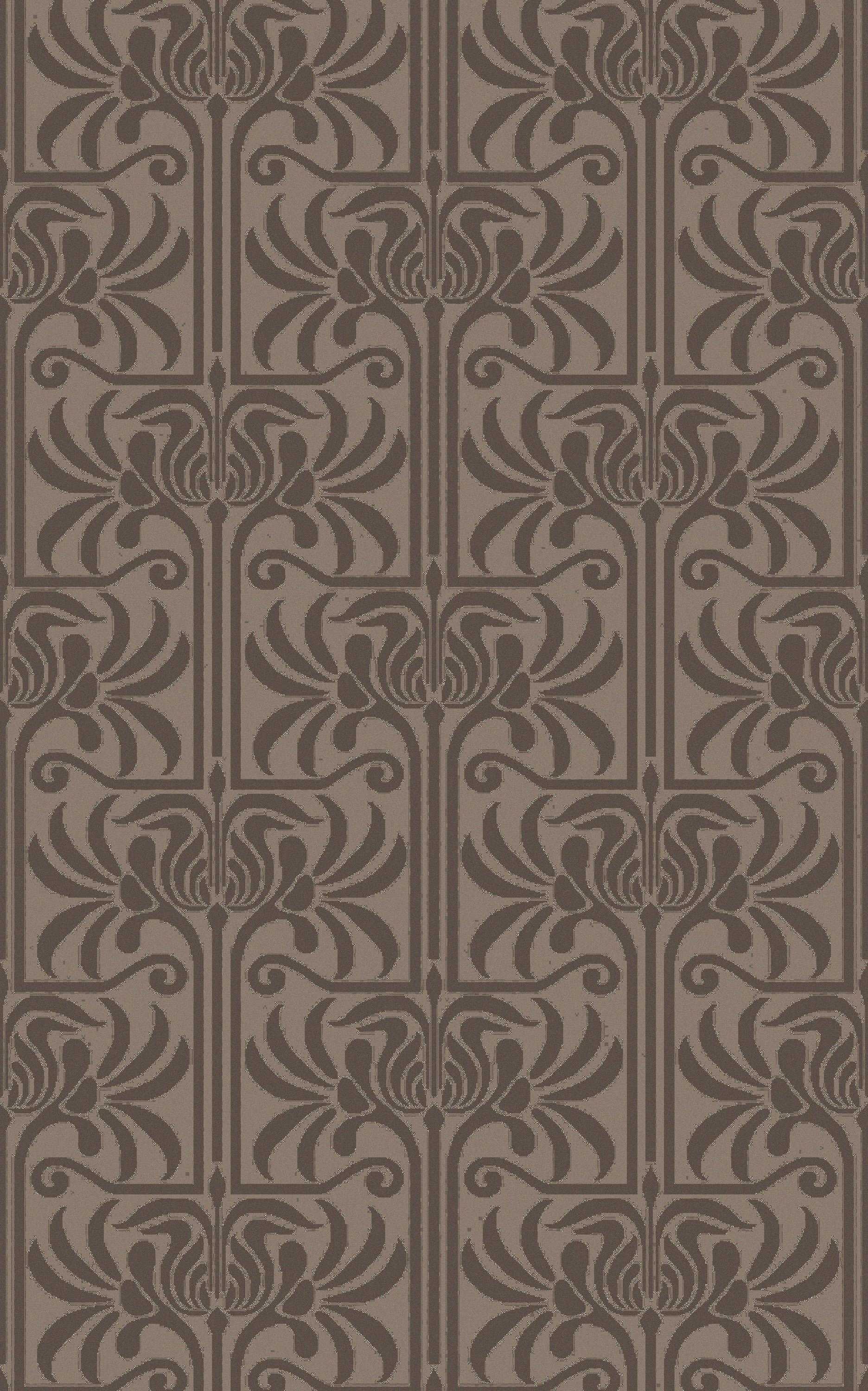 Surya Natura 5' x 8' - Item Number: NAT7057-58