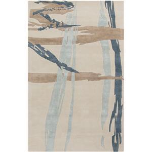 Surya Rugs Naya 8' x 11'
