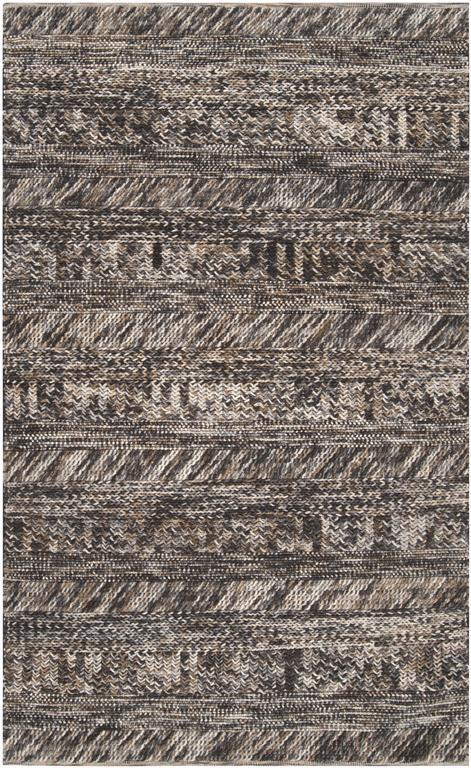 Surya Rugs Norway 2' x 3' - Item Number: NOR3701-23
