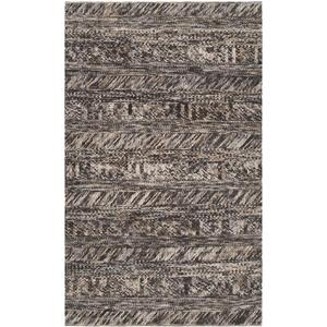Surya Rugs Norway 8' x 10'