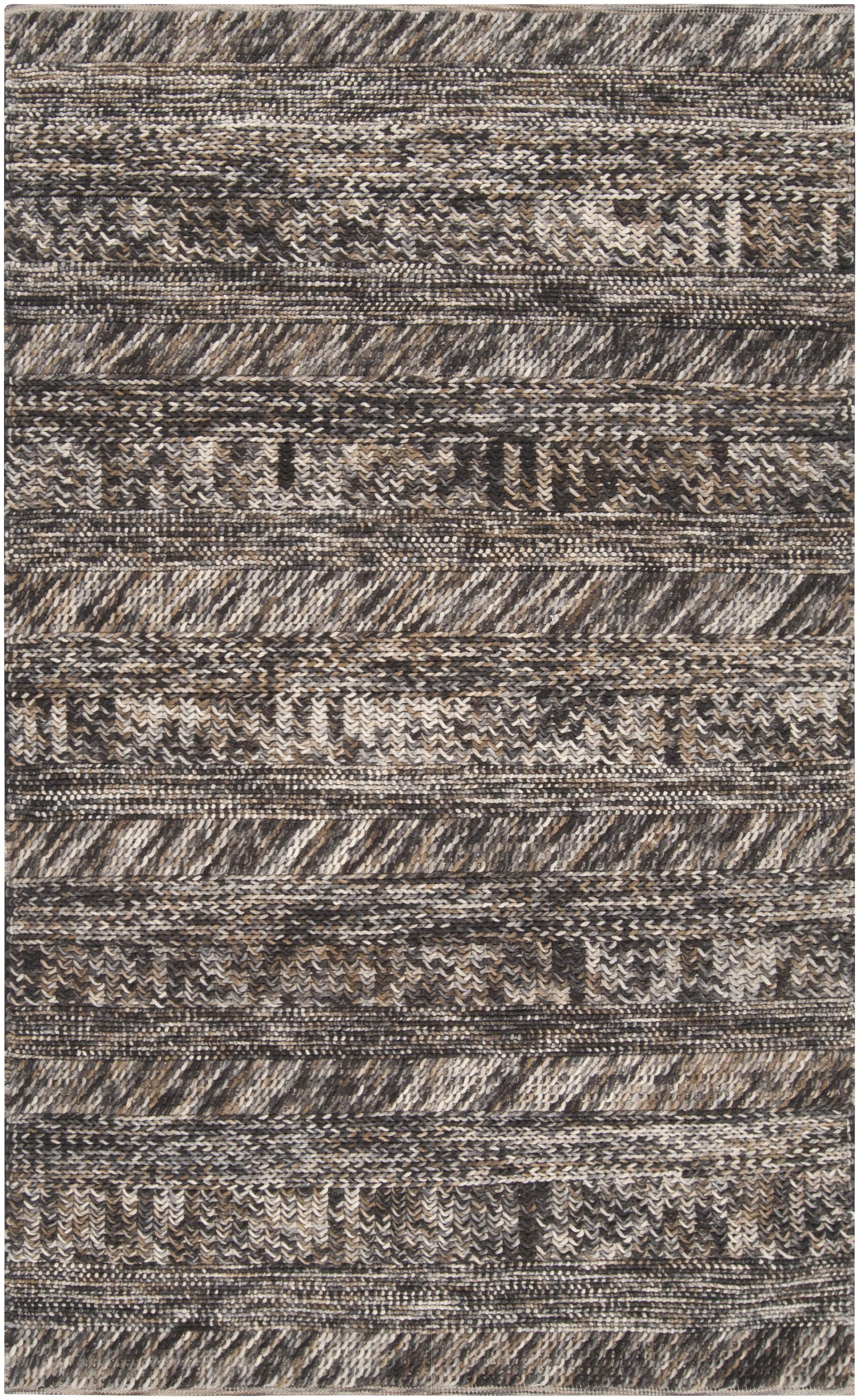 Surya Rugs Norway 9' x 13' - Item Number: NOR3701-913