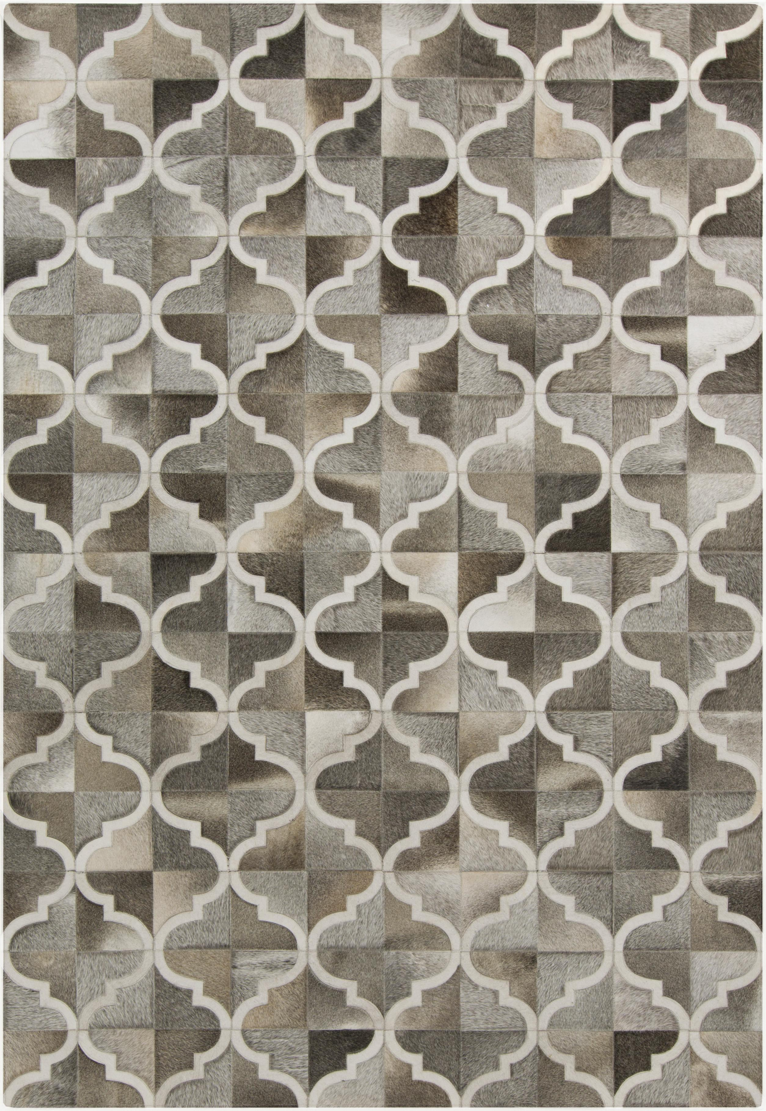 Surya Rugs Outback 2' x 3' - Item Number: OUT1002-23
