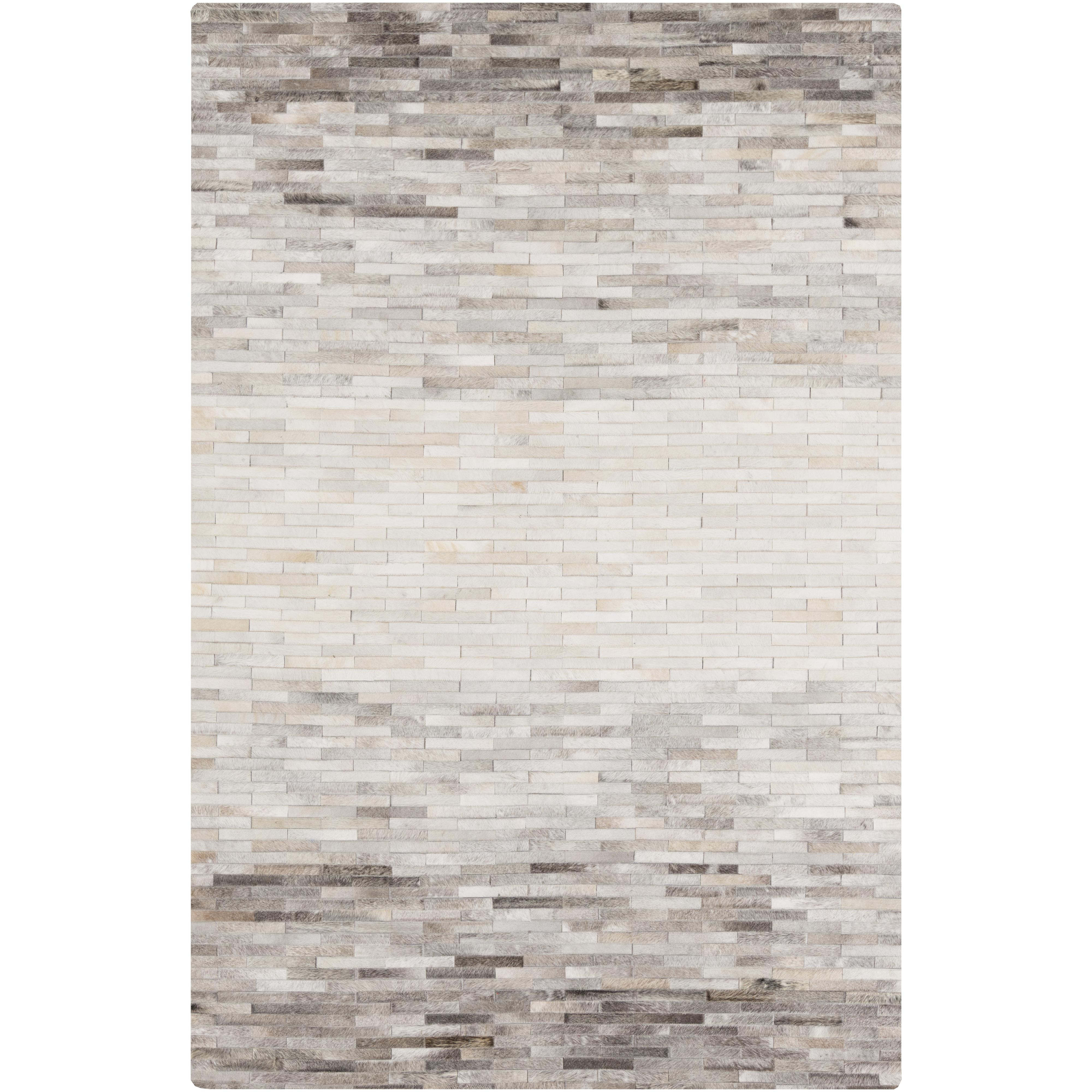 Surya Outback 8' x 10' - Item Number: OUT1003-810