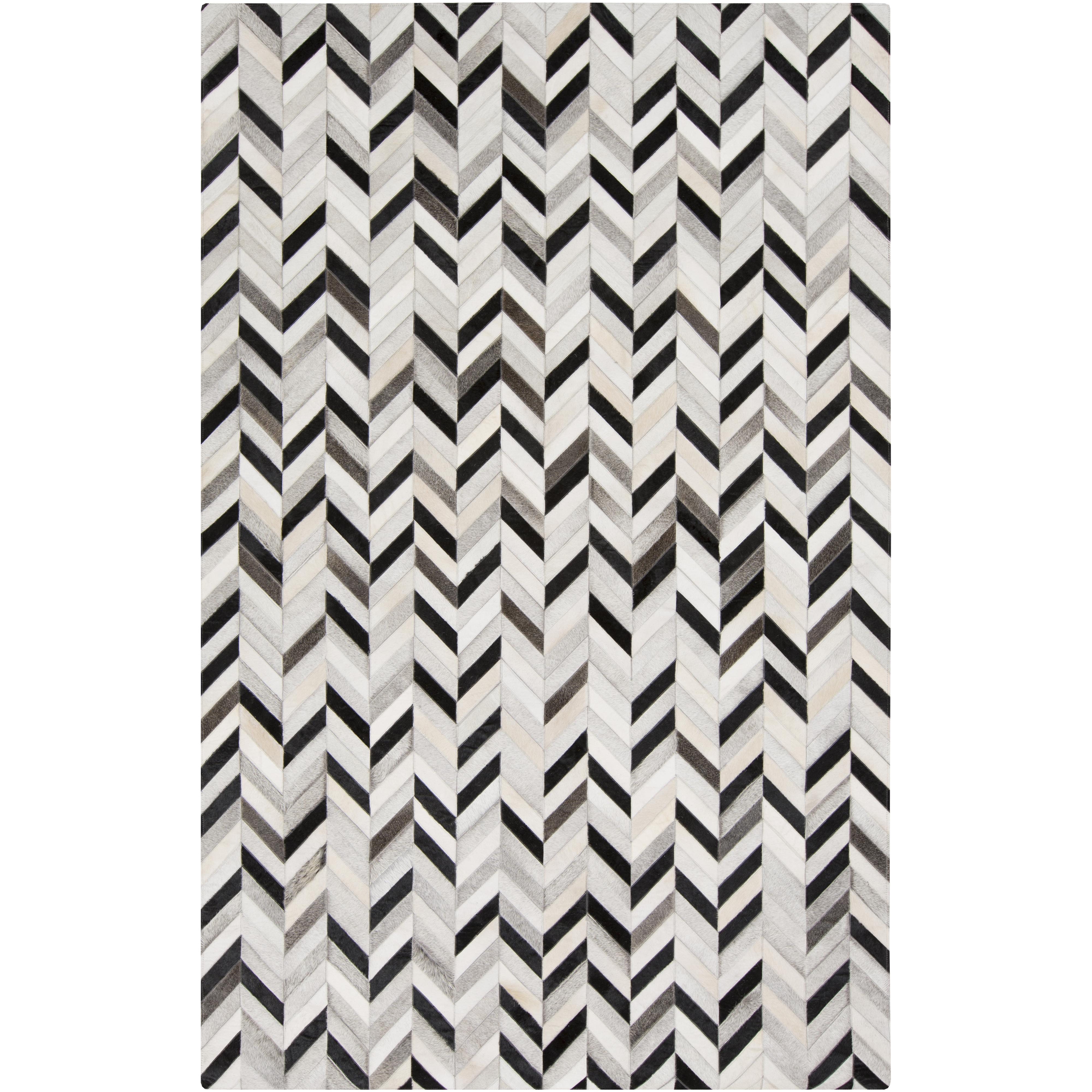 Surya Rugs Outback 2' x 3' - Item Number: OUT1008-23