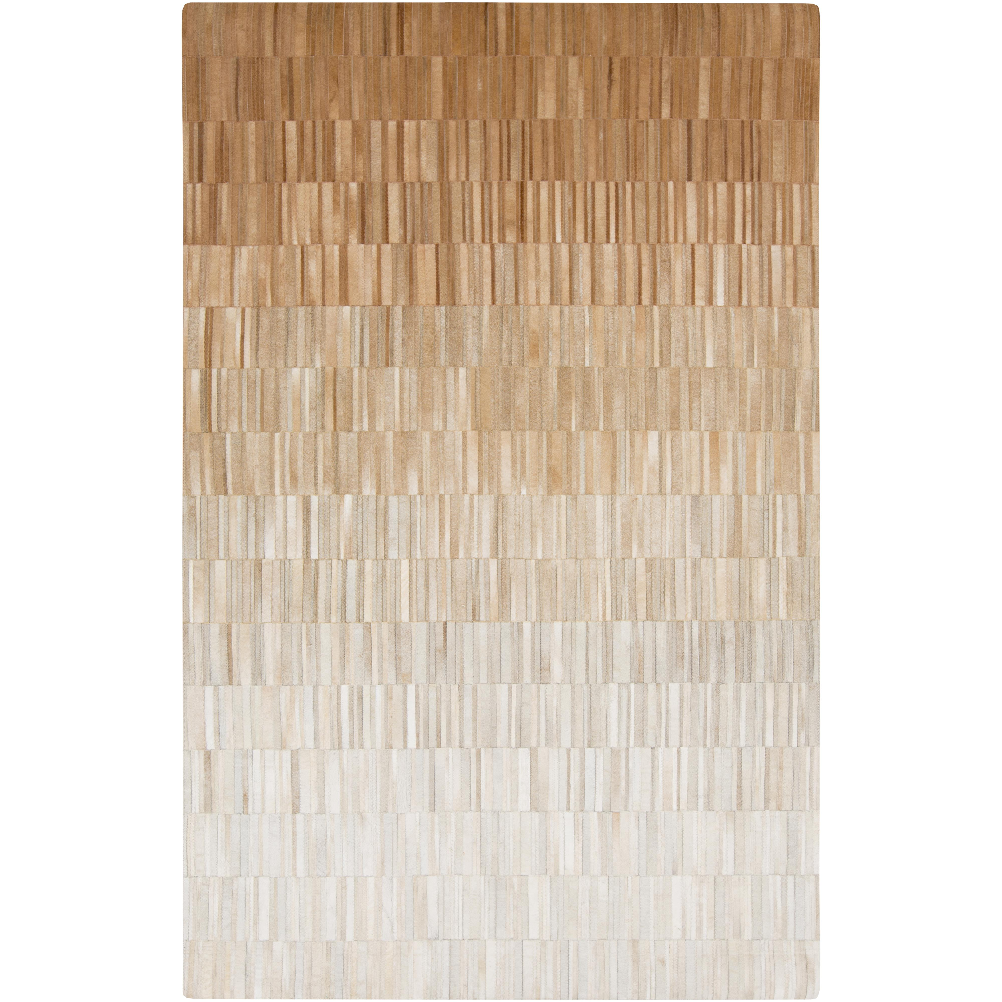 Surya Outback 2' x 3' - Item Number: OUT1009-23