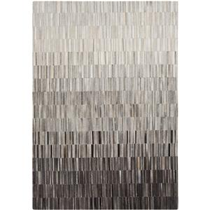 Surya Rugs Outback 8' x 10'