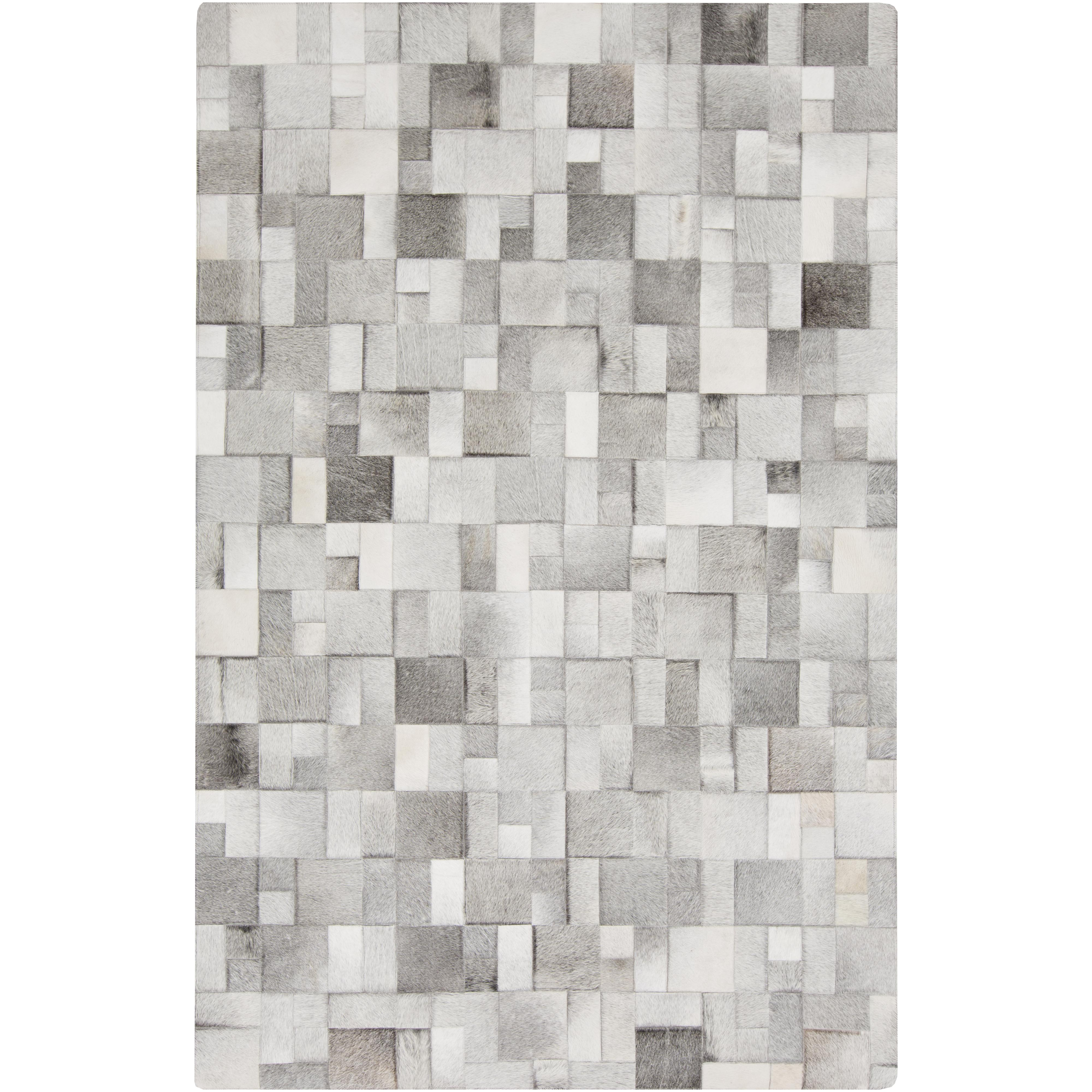 Surya Rugs Outback 5' x 8' - Item Number: OUT1011-58