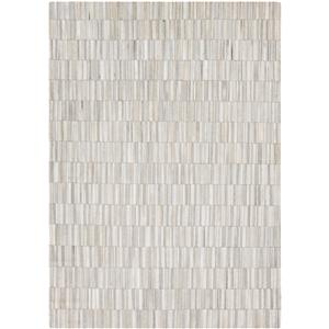 Surya Rugs Outback 2' x 3'