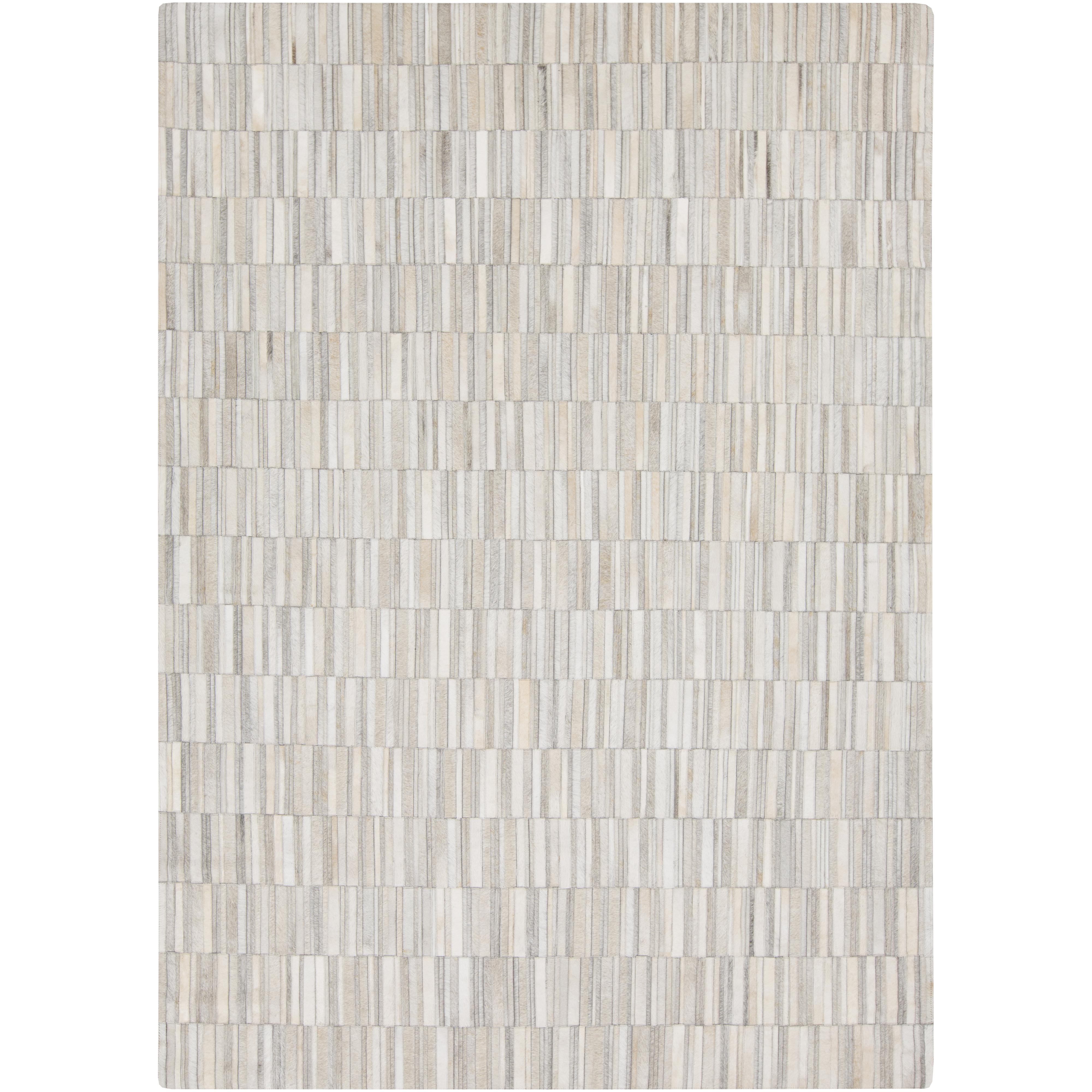 Surya Outback 5' x 8' - Item Number: OUT1013-58