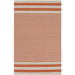 Surya Rugs Oxford 2' x 3'