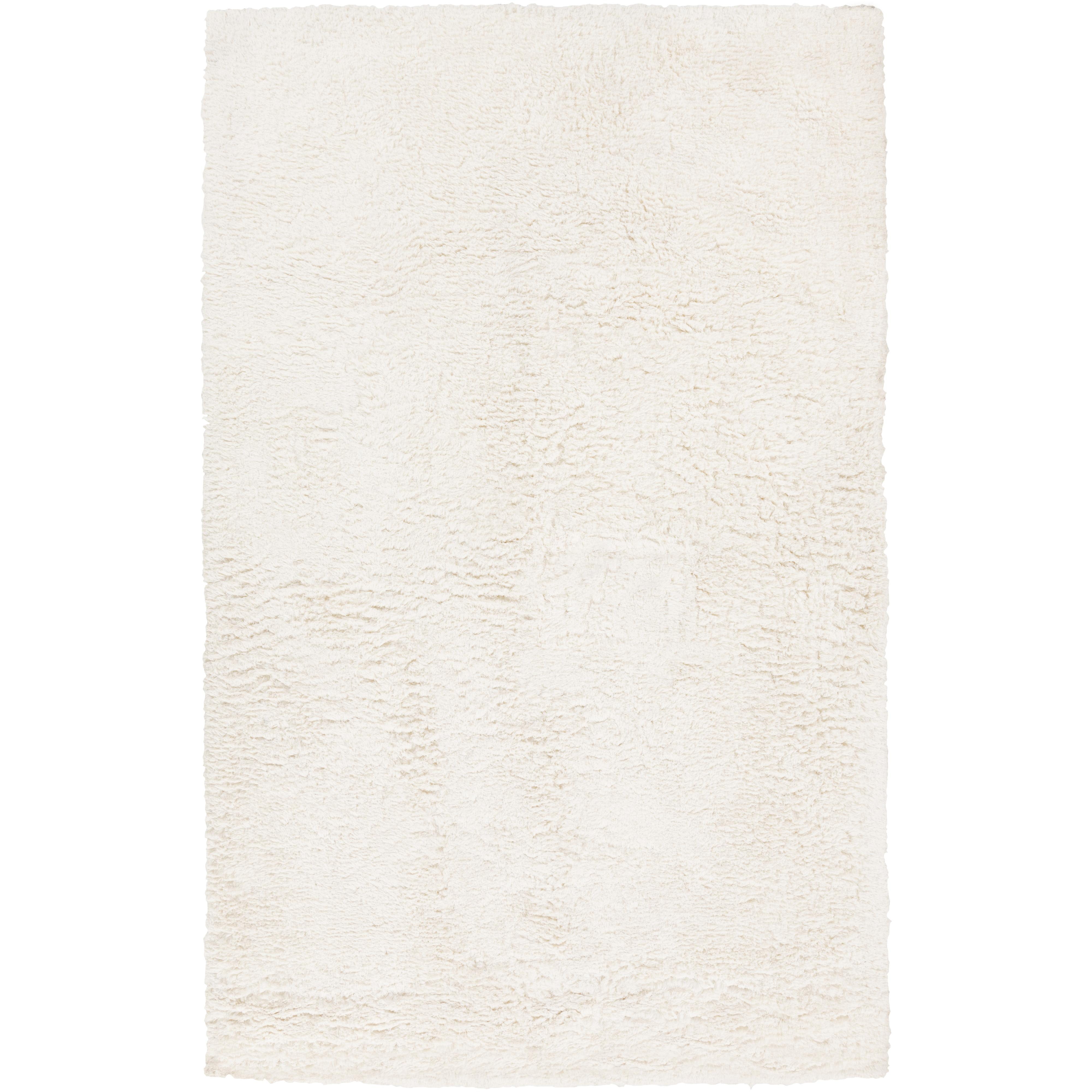 "Surya Rugs Pado 5' x 7'6"" - Item Number: PAD1000-576"
