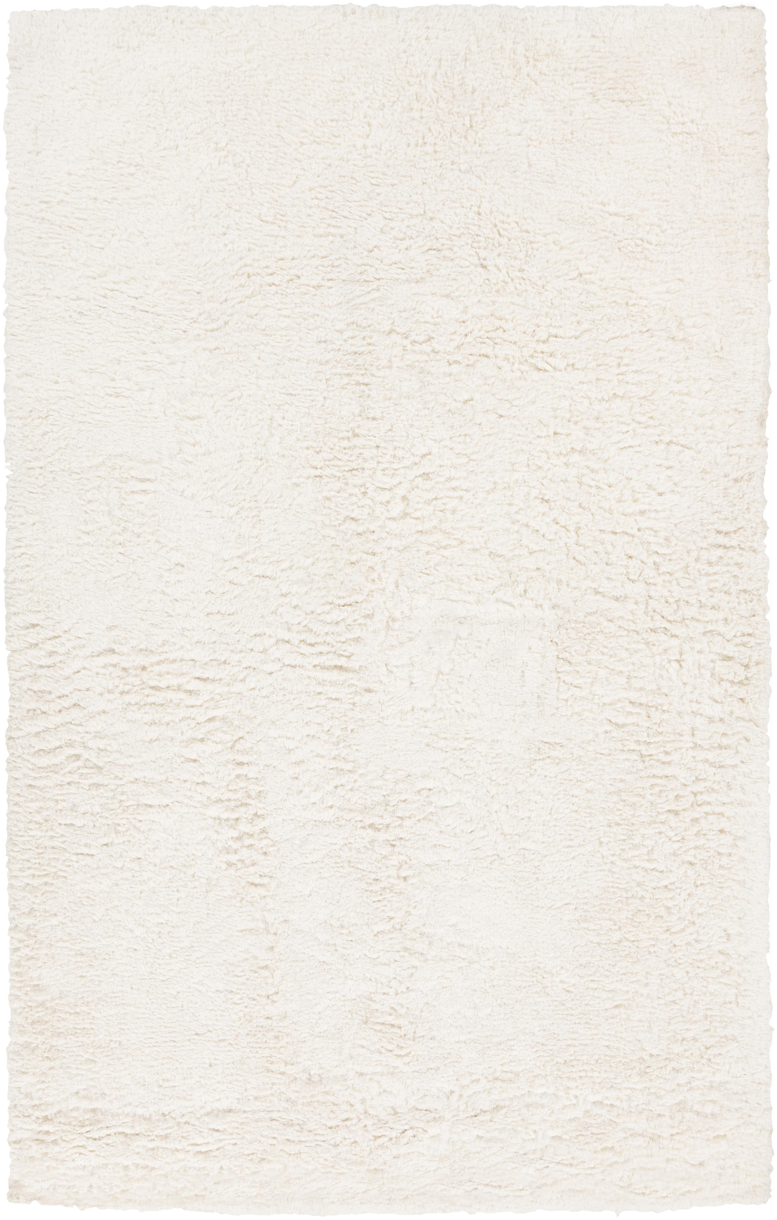 Surya Pado 8' x 10' - Item Number: PAD1000-810