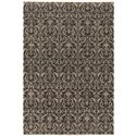 Surya Rugs Palace 8' x 10' - Item Number: PLC1003-810