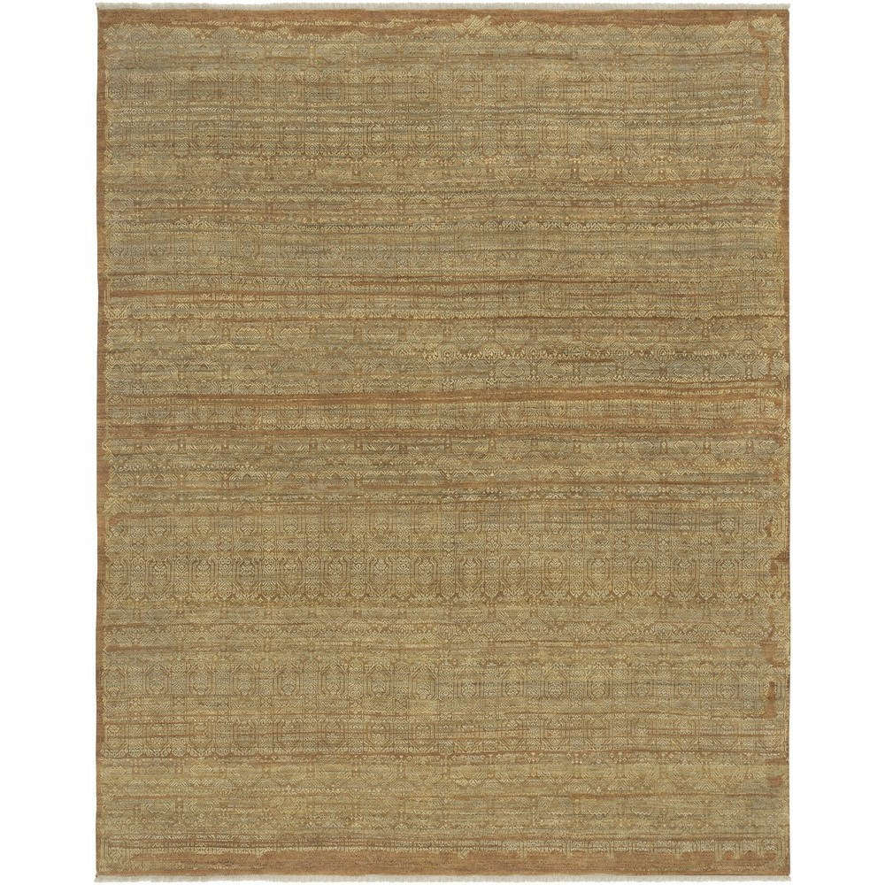 Surya Palace 2' x 3' - Item Number: PLC1004-23