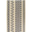 Surya Rugs Pandemonium 5' x 8' - Item Number: PDM1008-58