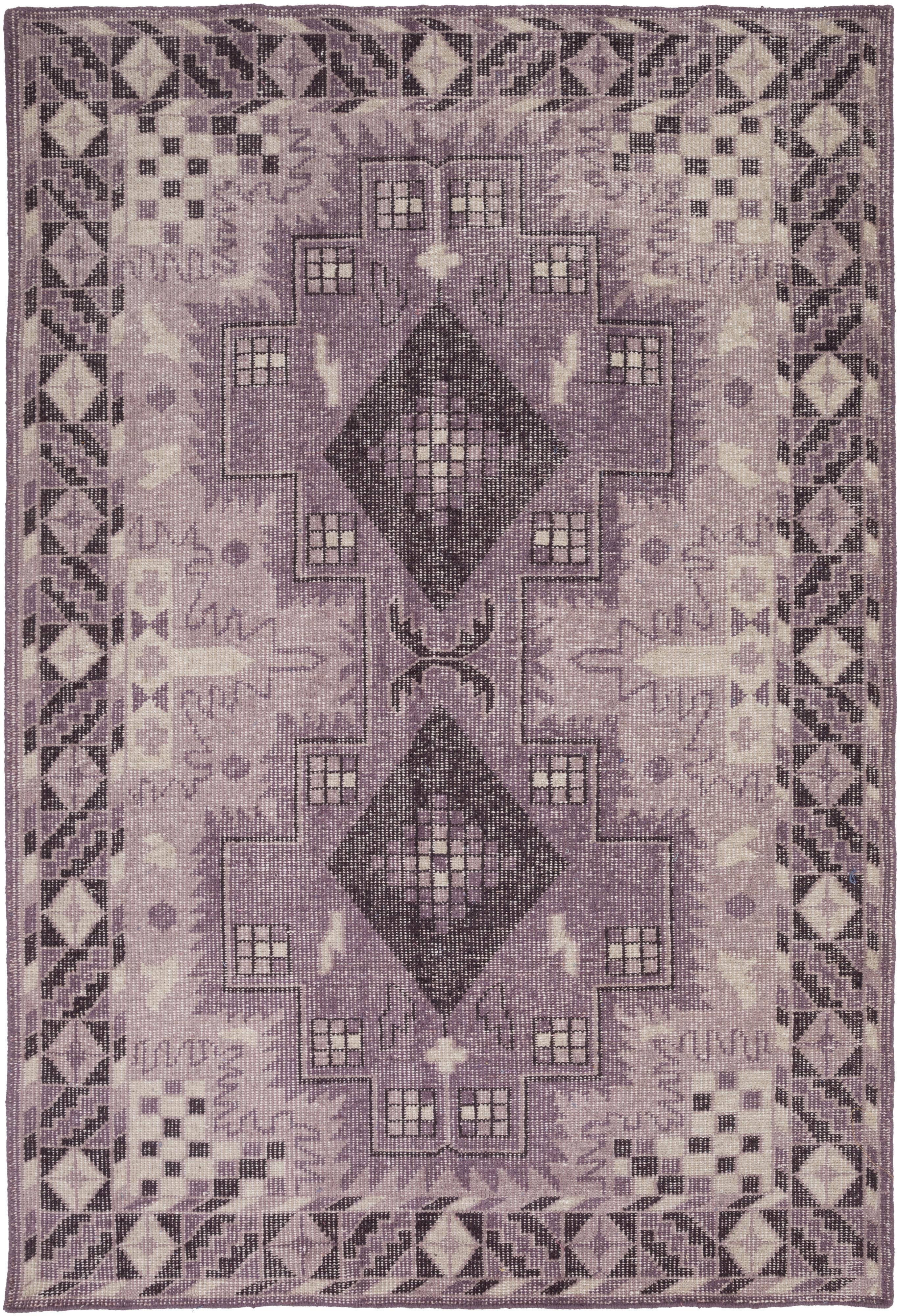 Surya Rugs Pazar 2' x 3' - Item Number: PZR6002-23