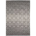 "Surya Rugs Pembridge 2' x 3'6"" - Item Number: PBG1000-236"