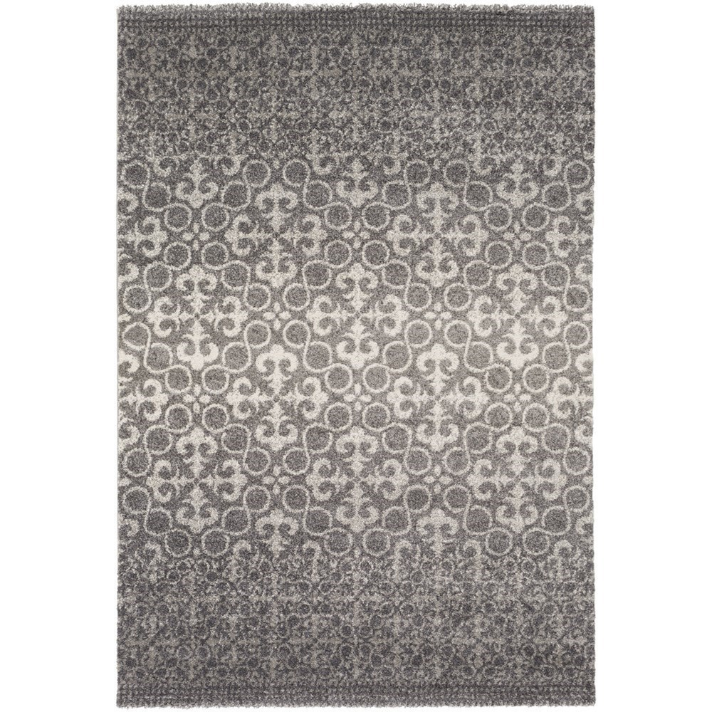 "Surya Pembridge 4' x 5'6"" - Item Number: PBG1000-456"