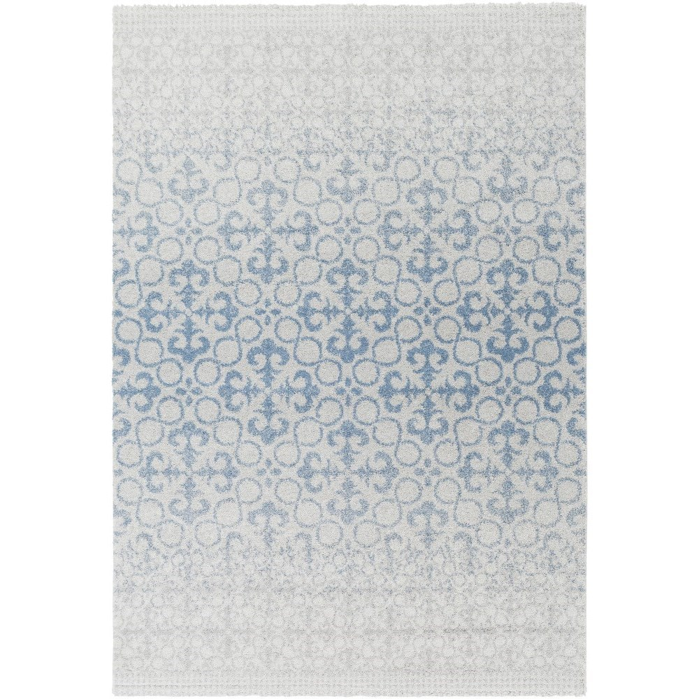 "Surya Pembridge 2' x 3'6"" - Item Number: PBG1002-236"