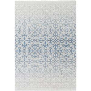 Surya Rugs Pembridge 4' x 5'6""