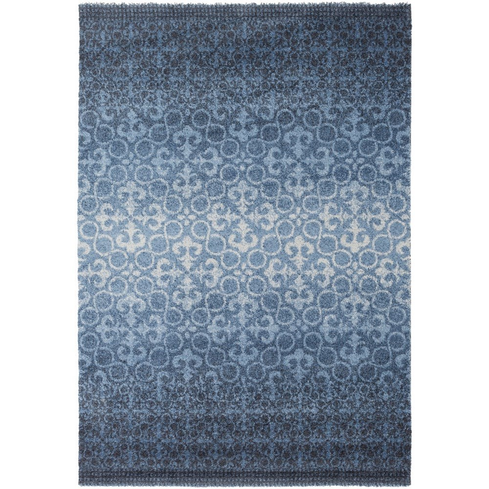 "Surya Pembridge 4' x 5'6"" - Item Number: PBG1003-456"