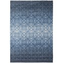 "Surya Rugs Pembridge 5'2"" x 7'6"" - Item Number: PBG1003-5276"