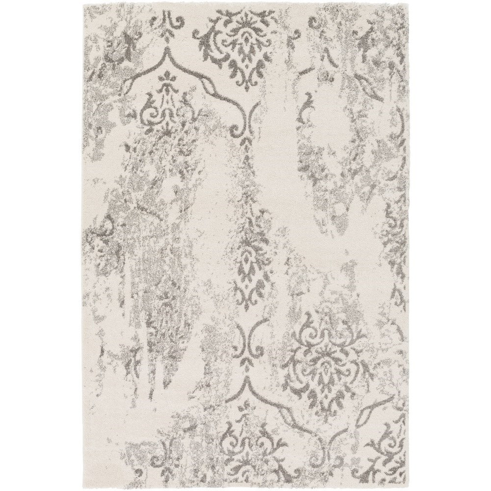"Surya Pembridge 5'2"" x 7'6"" - Item Number: PBG1004-5276"