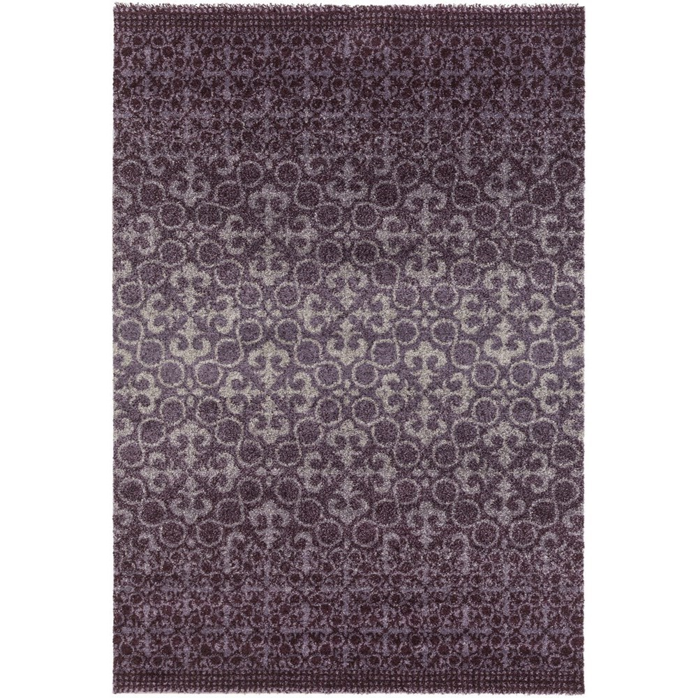 "Surya Rugs Pembridge 7'9"" x 10'8"" - Item Number: PBG1007-79108"