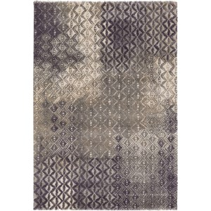 "Surya Rugs Pembridge 7'9"" x 10'8"""